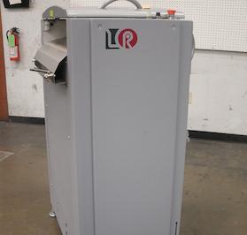 Lasermax LX535 Slit Merger
