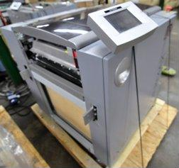 Lasermax LX561 Cutter