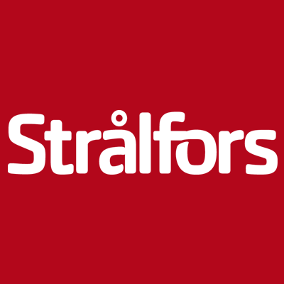 Stralfors