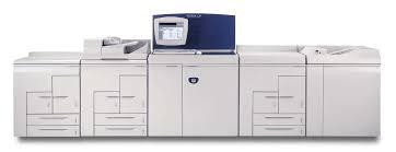 Xerox Nuvera 144 MX