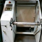Stralfors Lasermax UW52 CDC Unwinder