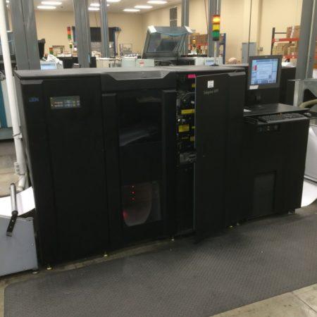 IBM-4100-hd3-hd4