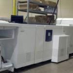 Xerox 128-HLC