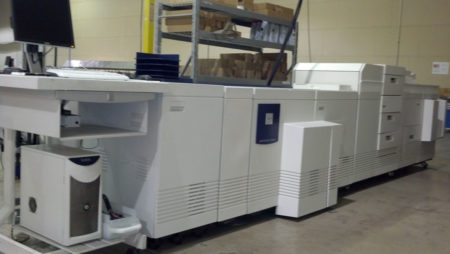 Xerox-128-HLC