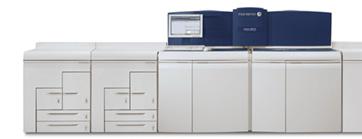 Xerox Nuvera 288