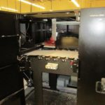Ricoh InfoPrint 5000 printer