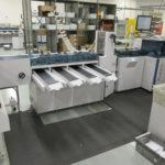Enduro Inserting System