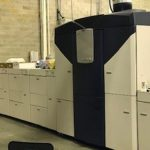 xerox igen4 digital press