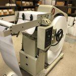 Roll Systems 800152 Unwinder