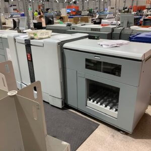 Oce Printer